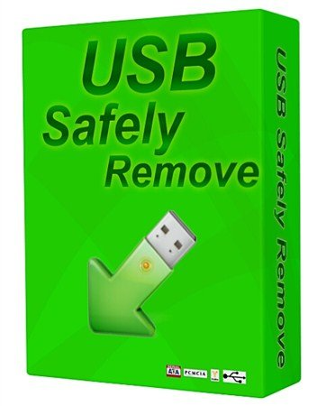 USB Safely Remove 5.0.1.1164 Portable