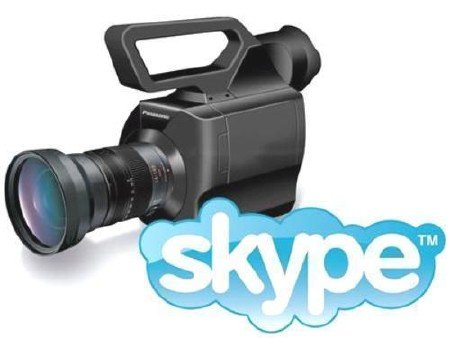 Evaer Video Recorder for Skype 1.2.6.22(Eng)