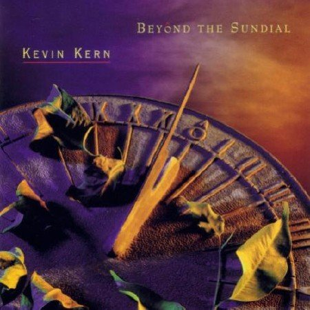 Kevin Kern - Beyond the Sundial (1997)