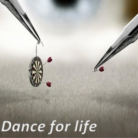 Dance for life (2011)