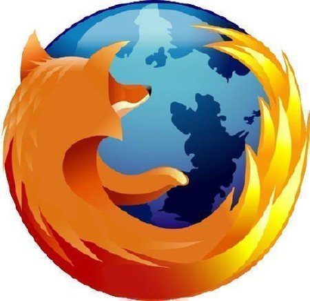 Mozilla Firefox 10.0.1 Final (Extended Support Release)