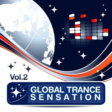 Global Trance Sensation Vol. 2 (2011)