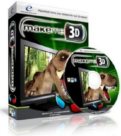 MakeMe3D 1.2.11.713 ML (Multi/Rus) + crack