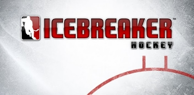 Icebreaker Hockey (2011/Android 2.1+)