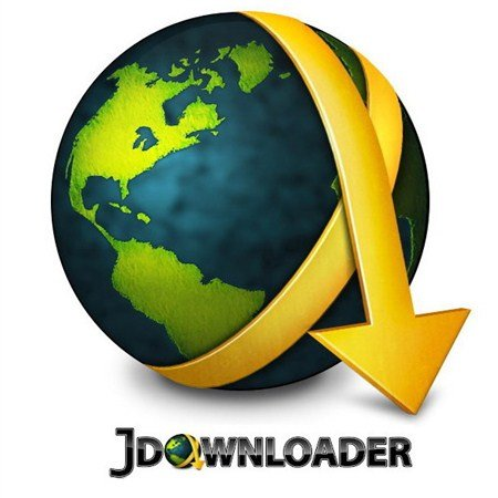 JDownloader 0.9.581 DC 16.02.2012 With Java Portable