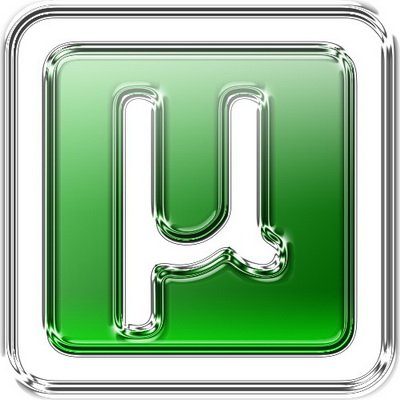 µTorrent 3.1.2 Build 26763 Stable