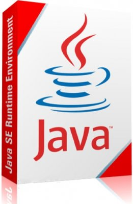 Java SE Runtime Environment 7.0 Update 3 + 6.0 Update 31 (x86/x64)