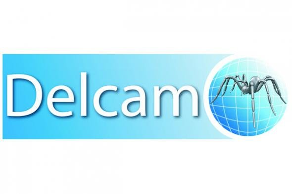 CAMWorks 2012 + Delcam FeatureCam 2012 R2 (03.2012)