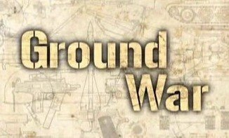 Наземная война: Оружие воинов / Ground War: Warrior Weapons (2009) SATRip