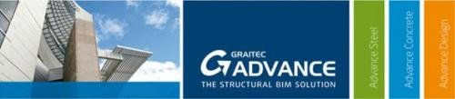 GRAITEC Advance 2011