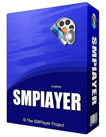 SMPlayer 0.7.1.4160 (x32/x64)