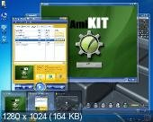 Cloanto Amiga Forever v2012.2.0.0 Plus Edition + ISO