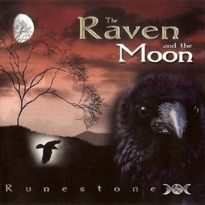 Runestone - The Raven And The Moon (2008)