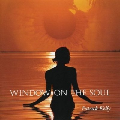 Patrick Kelly - Window On The Soul (2007)
