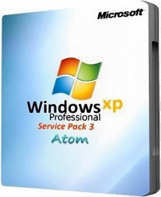 c400's Windows XP Corporate SP3 eXtreme Edition VL v.16.7 (11.03.2012)