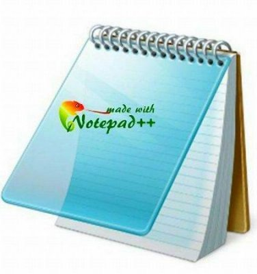 Notepad++ 6.0 Final (Multilanguage)