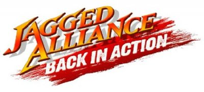 Jagged Alliance - Back in Action [v1.12 + 4 DLC] (2012/PC/RUS/Repack от Fenixx)