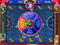 Peggle Deluxe (2007/PC/Eng/Portable)