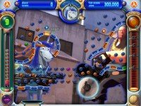 Peggle Extreme (2007/PC/Eng/Portable)