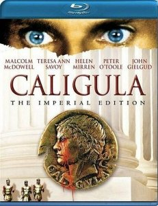 Калигула / Caligula (1979) HDRip-AVC
