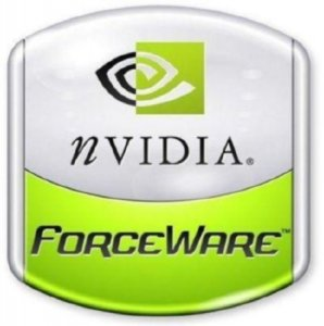 NVIDIA ForceWare 296.65 WHQL for Consumer Preview Windows 8