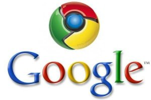 Google Chrome 21.0.1145.0 Dev