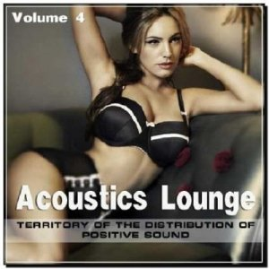 Acoustics Lounge Vol 4 (2012)
