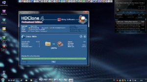 Windows 7 Ultimate SP1 x86 OPTIM v.3 - USB Compact STEA v.05 T50