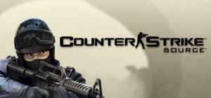 Counter-Strike: Source (2004/PC/RUS/ENG/Repack by nike13rus)