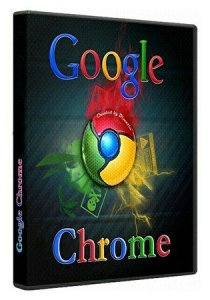 Google Chrome 21.0.1155.2 Dev