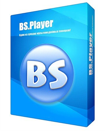 BSPlayer 2.62 Build 1068 Free Final