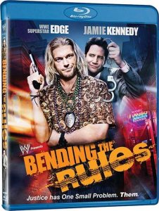 Нарушая правила / Bending the Rules (2012/HDRip)
