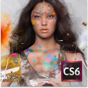 Adobe Creative Suite 6 Design & Web Premium (2012/MULTI/PC)