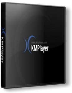 KMPlayer 3.3.0.31