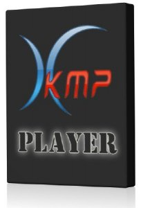 The KMPlayer 3.3.0.31 Final