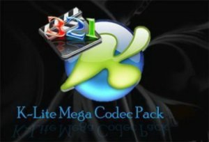 K-Lite Codec Pack 9.0.0 Full