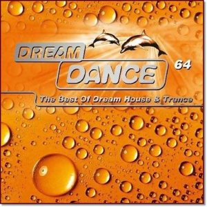 Dream Dance 64 [2CD] (2012) MP3