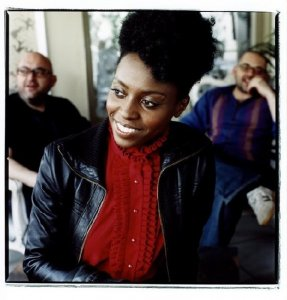 Morcheeba - Best of Morcheeba (2012) FLAC