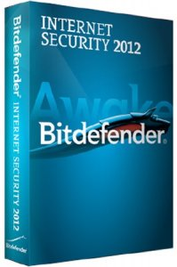 BitDefender Internet Security 2012 15.0.38.1605 Final [RUS]