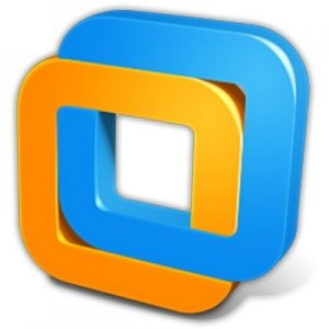 VMware Workstation Technology Preview 2012 8.1 Build 646643 (2012/ENG + RUS/PC)