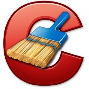 CCleaner 3.22.1800 Portable