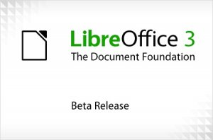 LibreOffice 3.6.1 Stable Portable by PortableAppZ