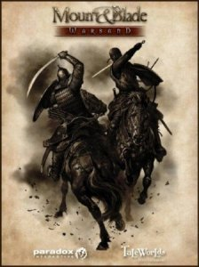 Mount & Blade Warband v1.134 (2010/RUS/PC/Lossless RePack от R.G. Flash)