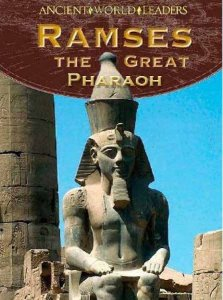 Discovery: Рамзсес - Великий Фараон / Rameses - The Great Pharaoh (2009) SATRip