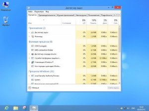 WINDOWS 8 x86 PRO REACTOR (2012/RUS)