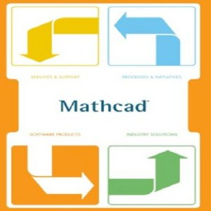MathCAD Prime v.1.0 Build 16.0 (2012/RUS) PC