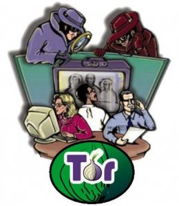 Tor Browser Bundle 2.2.39-1 Rus Portable