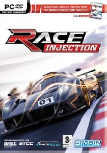 Race Injection (2011/MULTi9+RUS/PC)