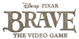 Brave: The Video Game / Храбрая сердцем (2012/PC/RUS/ENG/RePack by R.G. Catalyst)